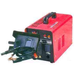 直流电焊机图片